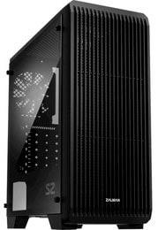 AMD Ryzen 3 8Gb