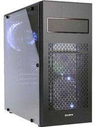 Vega 16 Gb