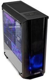 Pentium G4560 8Gb