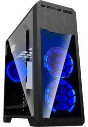 Intel Pro 16Gb