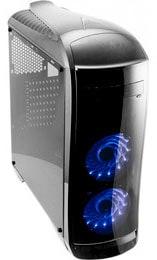 GTX 1660 Super 16Gb