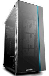 компьютер Intel Super 16Gb bloc.by