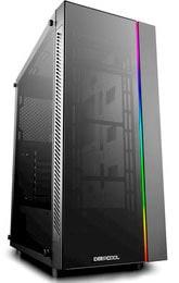 Intel G4560 4Gb