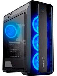 компьютер Intel Core i7 16Gb bloc.by