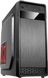 Athlon 840 4Gb