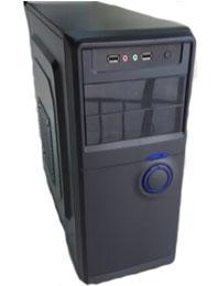 AMD A8-9600 4Gb