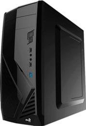 GeForce GT 4Gb