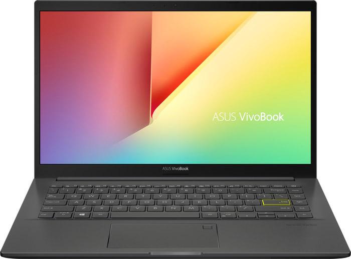 Ноутбук ASUS VivoBook 14 M413DA-EK154